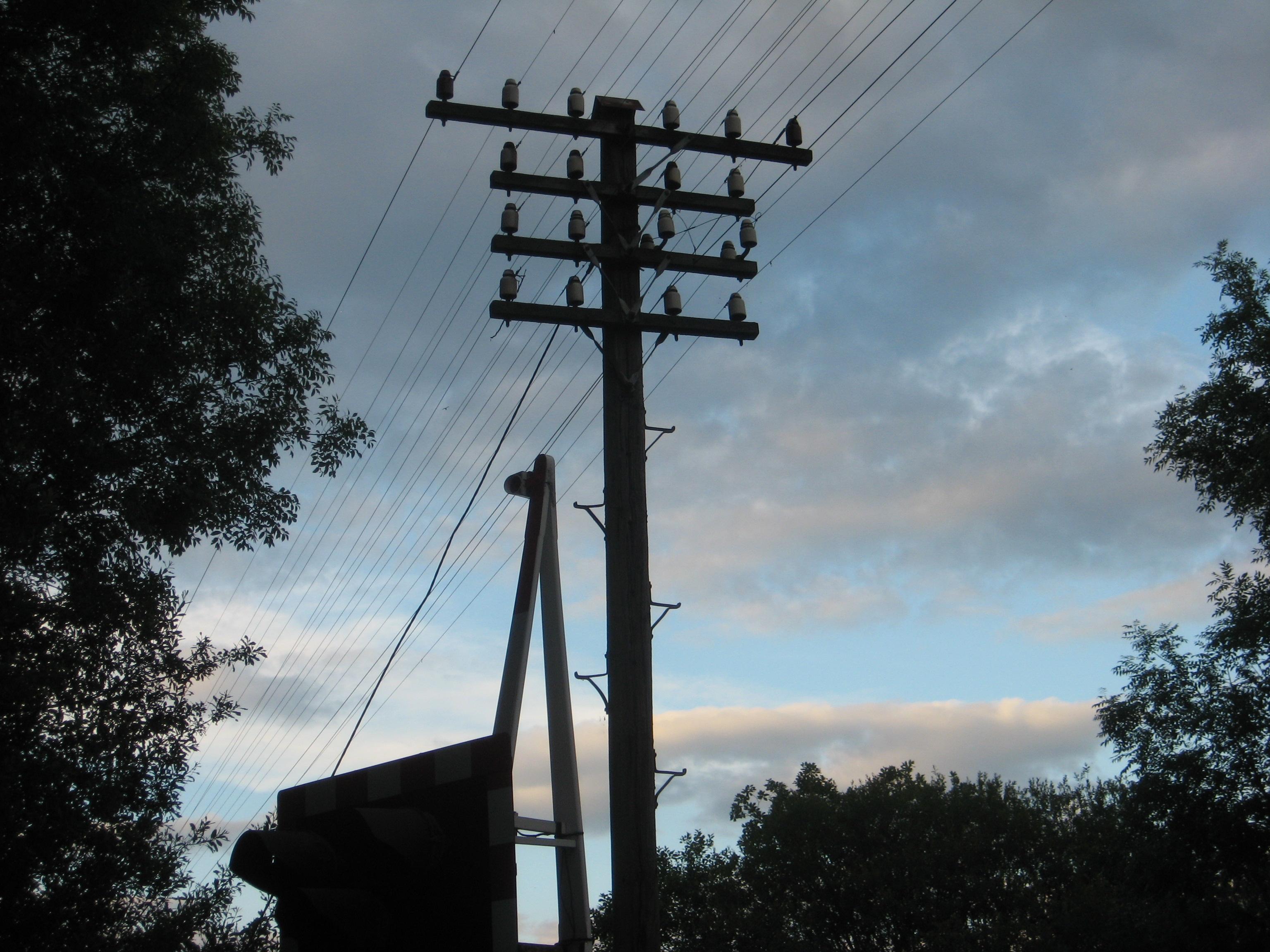 Pole_Route