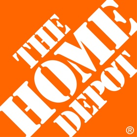 4b9bb3c0d2a Beyond Pesticides Daily News Blog » Blog Archive Home Depot Announces Phase  Out of Bee-Toxic Pesticides - Beyond Pesticides Daily News Blog