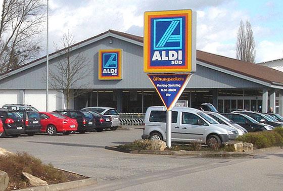 Aldi_Zurmaiener_Strasse