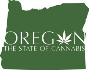 Oregon_s-Bipolar-Cannabis-Legalization