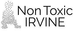 non toxic irvine