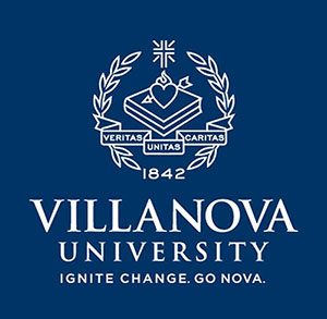 villanova_ignite_smaller