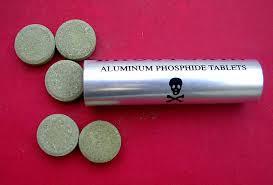 alum phos