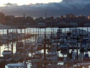 south_portland_marina