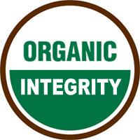 organic-integrity
