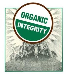 SaveOurOrganicIntegrity