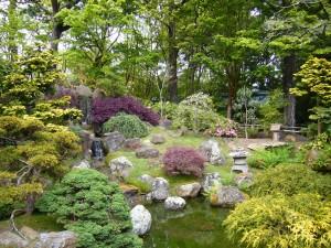 SF_Japanese_Garden