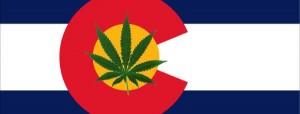 Colorado_WeedFlag-600x227