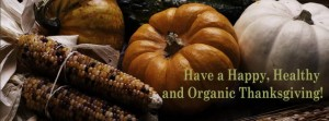 ThanksgivingHome