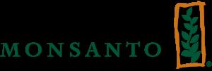 MonsantoCompany