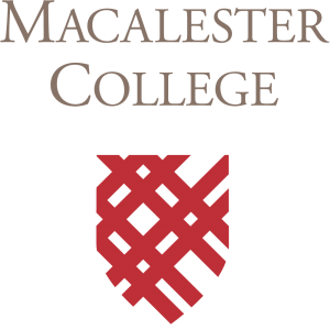 macalaster college