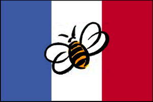 france_bees
