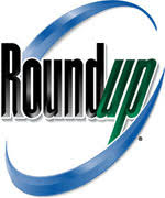 Beyond Pesticides Daily News Blog » Blog Archive U S  Health