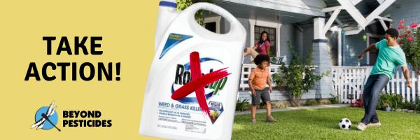 Beyond Pesticides Daily News Blog